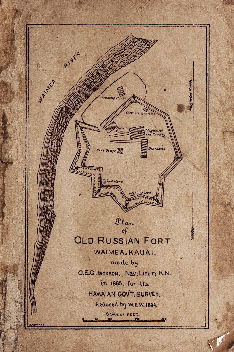 D_plan of fort