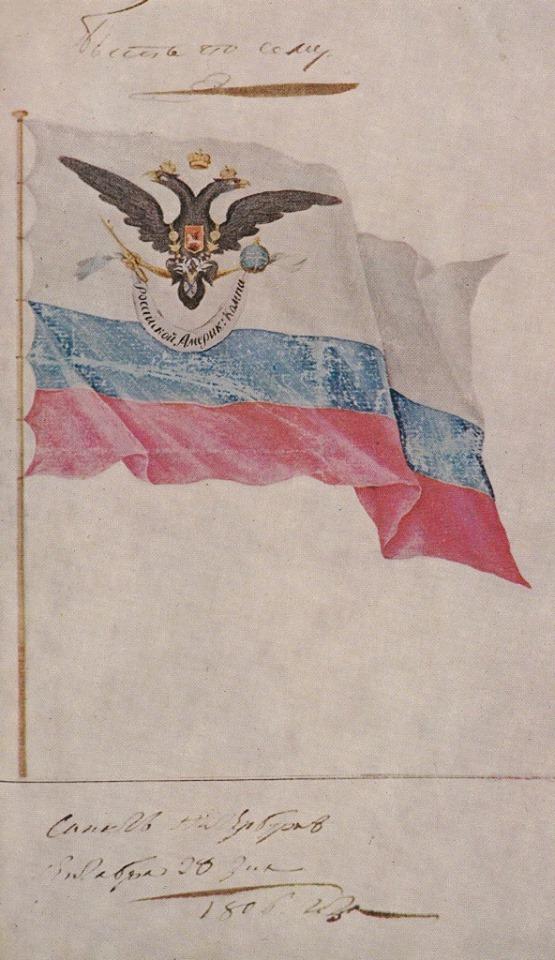 Flag RAC1