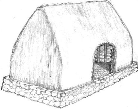 Hale Noa11