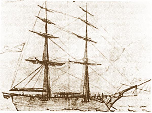 Rurik_1815