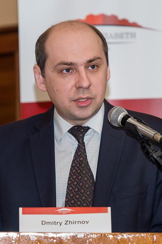 Zhirnov