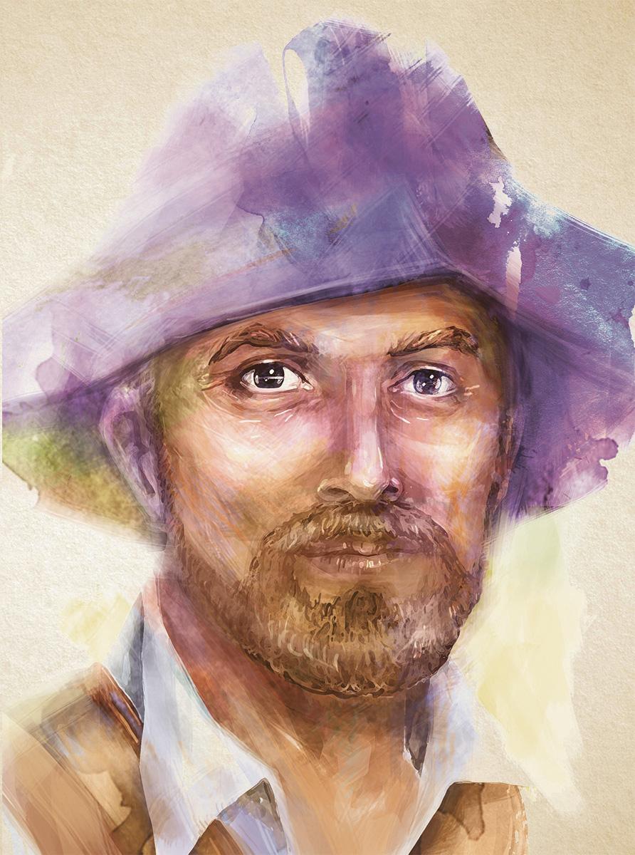 sheffer watercolor1