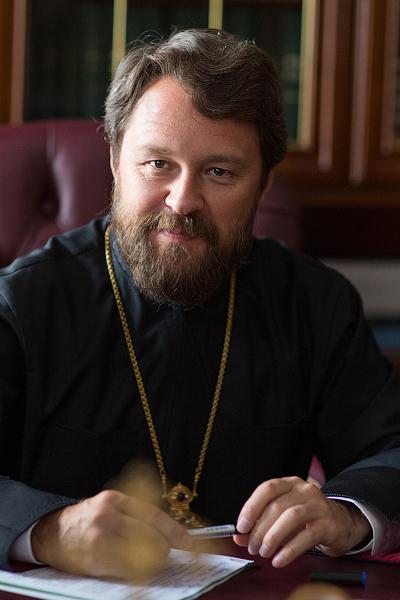 Mitropolit-Ilarion-Alfeev