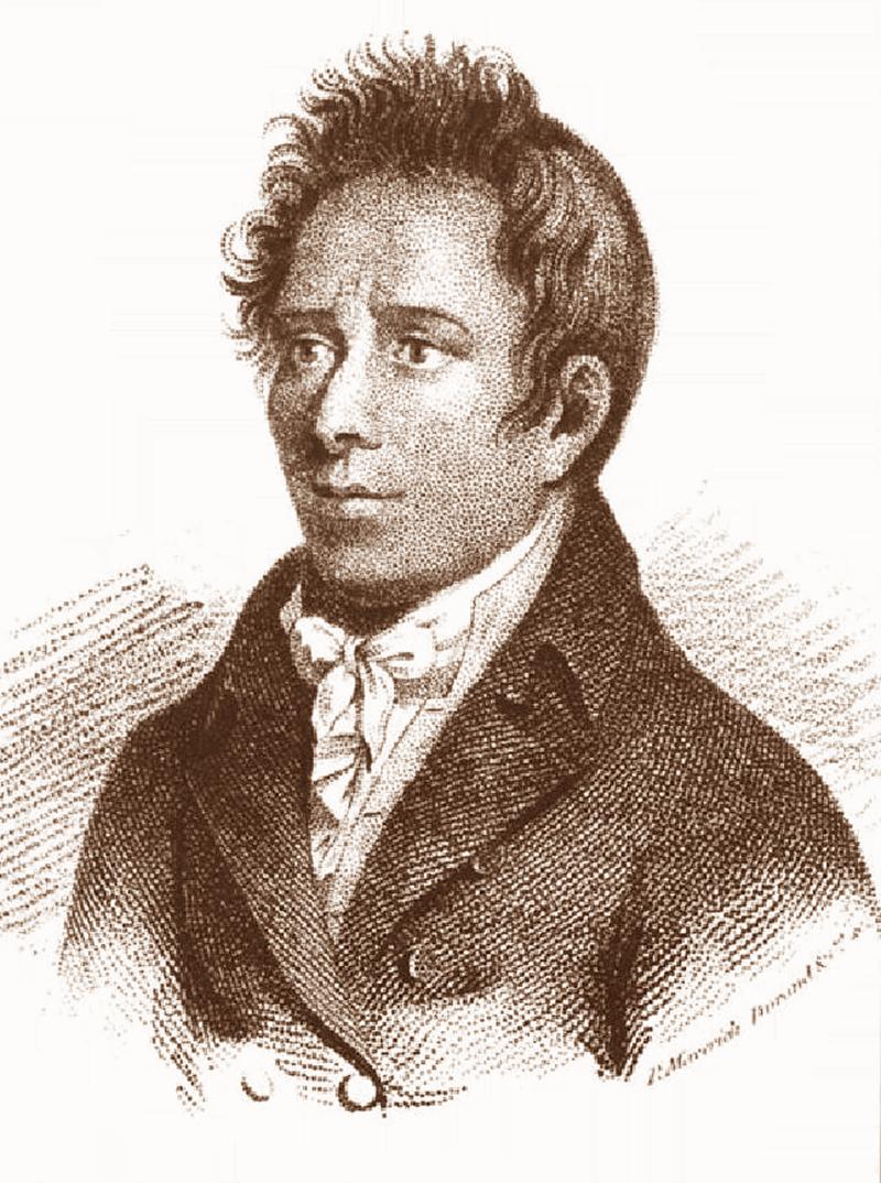 Henry Opukahaʻia small