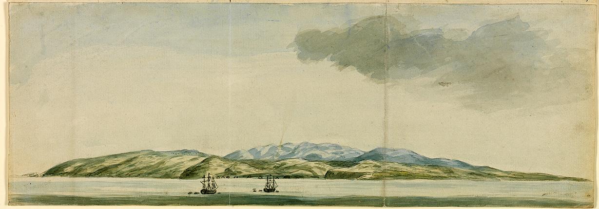 View of Atowa. PAHH0152.